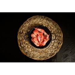 Camarón Cocido (0,5 Kg) desde