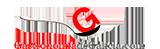 Logo GastronomiadeGalicia