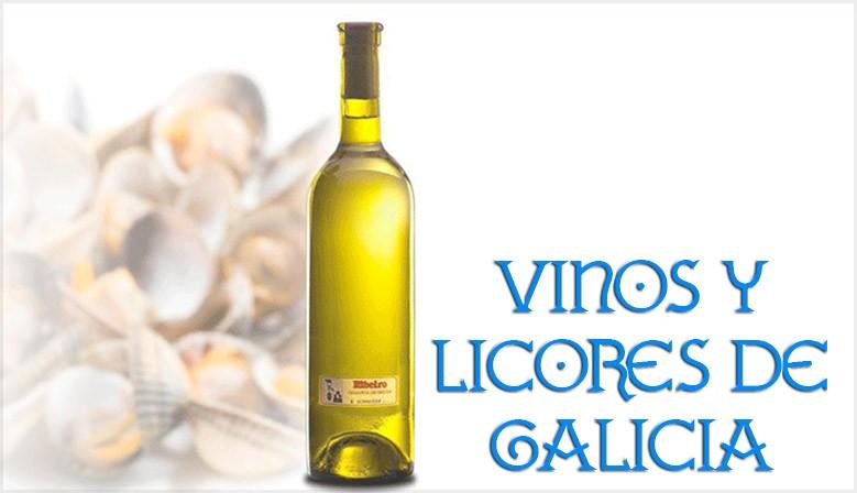 comprar-vinos-y-licores-gallegos