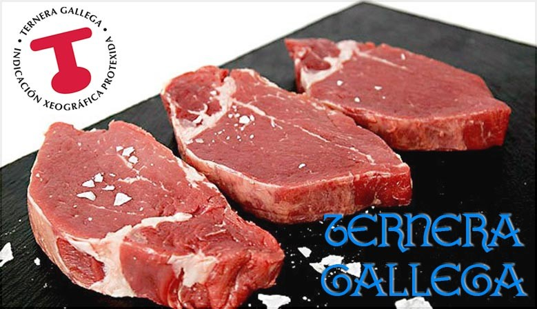comprar-carne-ternera-gallega