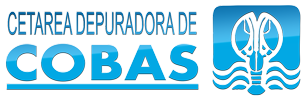 Logo Cetárea de Cobas