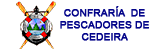 Logo Confraría de Pescadores de Cedeira