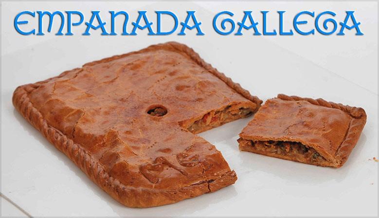 comprar-empanada-gallega