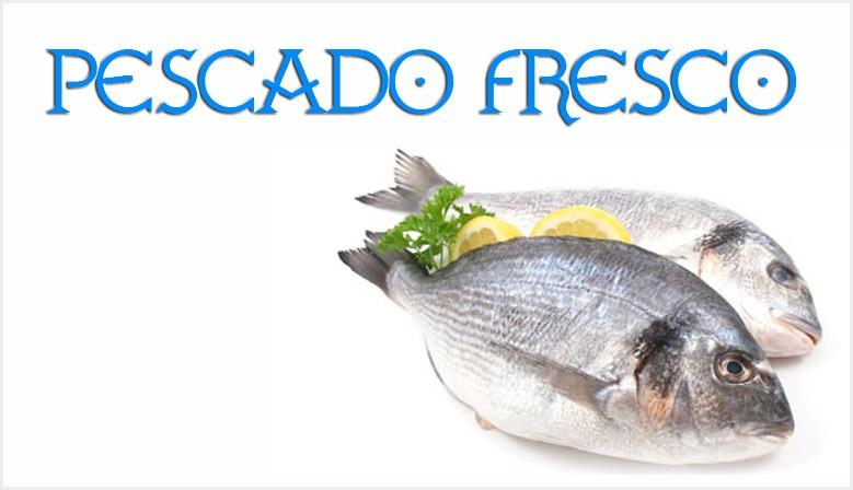 comprar-pescado-fresco